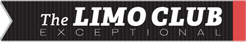 The Limo Club Logo